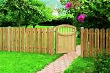 ... Simple Garden Fence Ideas Garden Fence Ideas. Garden Fence Ideas