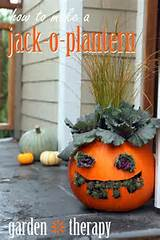 40 Kid-Friendly, Fright-Free Halloween Ideas | Sweet Garden Ideas ...