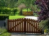 gates for garden furniture wood idea visualizations perfect constancy ...