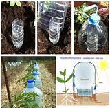 outside the vault 70 things you can do with plastic bottles