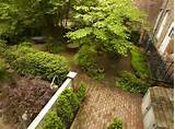 townhouse backyard landscaping ideas 2012 | Garden decor 2012
