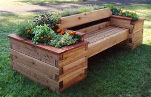 raised garden beds diy cheap