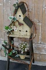 Pin by Flea Market Gardening on Flea Market Gardening -Projects | Pin ...