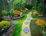 554435 stones paths mosaics tile paths ideas ideas paths ideas