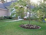 front garden ideas small front yard with cheap landscaping ideas for