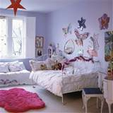 classic girl s rooms decorating ideas ideas for home garden