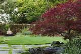 ... Make Japanese Garden Designs : Japanese Garden Designs Landscape Ideas