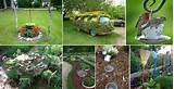20 inspiring and creative gardening ideas april 21 2015 gardening