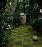garden-walkway-ideas-17