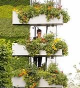 ... gardening+-+garden+ideas+-+vertical+garden+planters+via+pinterest.jpg