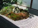 backyard chinese gardens on pinterest japanese gardens zen gardens