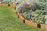 : How to build raised garden beds can be well presented by the ideas ...