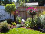Small Budget Country Garden Makeover | Eden Makers Blog by Shirley ...