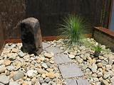 ... corner small front garden ideas corner small front garden ideas