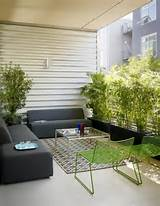 terrace decor ideas with indoor garden near awesome indoor garden