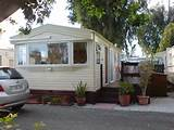 Ireland Mobile Home for Sale, Buy, Sell, Rent @ Adpost.com Classifieds ...