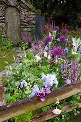 purple best ever garden ideas pinterest