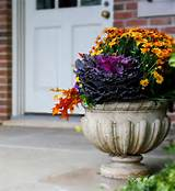 fall-landscaping-ideas2
