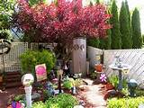 DEBBIE-DABBLE: Welcome to Our Secret Cottage Garden and Patio 2013