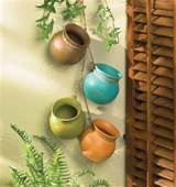 flower pots ideas4
