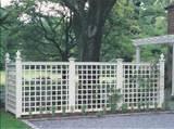 very best garden trellis fence ideas 774 x 580 114 kb jpeg