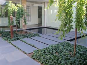 tiles bluestone walkway pavers garden garden inspiration pavers google