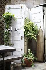 ... need privacy diy garden privacy ideas diy garden yard privacy ideas