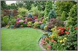 Gardening Idea: Garden Garden Ideas Modern Tritmonk Outdoor Garden ...