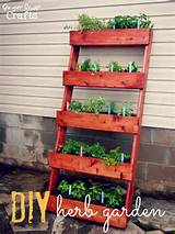 Great Ideas -- 21 Outdoor DIY Ideas!!