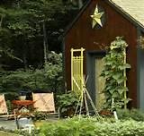 Garden Trellises Ideas | Pergola Gazebos