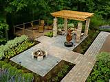 landscaping fort wayne in photo gallery landscaping network