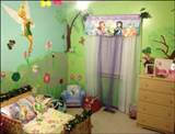 bedrooms maries manor fairy tinkerbell bedroom decorating ideas