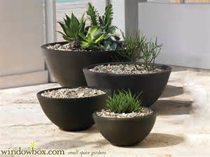 ... Planters - Resin and Fiberglass Planters - Pots & Planters - Windowbox