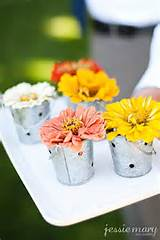 outdoor wedding decoration ideas cheap | Memorable | Pinterest