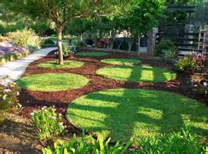garden designs idea