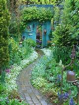 beautiful backyards inspiration for garden lovers the garden glove