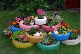 so cute | Garden Ideas | Pinterest