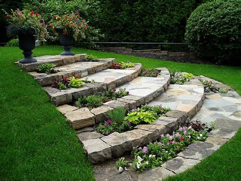 Orlando Landscaping Ideas by Orlando Outdoors