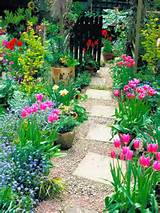 bunch of beautiful enchanting garden paths part 2 style estate