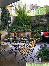 com portfolio rooftop east cedar street gold coast courtyard terrace