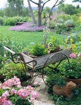 35 cool vintage looking garden pots shelterness
