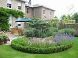 Gemütliche Gartengestaltung Ideen für den perfekten Outdoor-Bereich