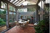 Garden Room at Marston & Langinger - Conservatory Designs & Ideas ...