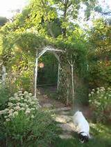 secret garden | Secret garden ideas | Pinterest