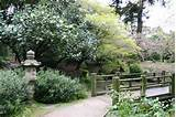 japanese garden design ideas garden landscape design photos