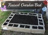 raised bed garden designs isavea2z com