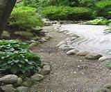 japanese zen garden zen garden ideas home and office gallery ideas