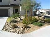 ... Desert Landscaping Ideaswmv Youtube Backyard Desert Landscaping Ideas