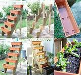 Community garden idea. | Mary, Mary quite contrary... | Pinterest