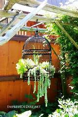 16 creative garden container ideas garden pinterest
